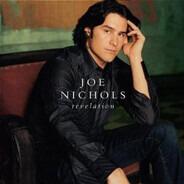 Joe Nichols - Revelation