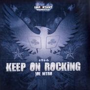 Joe Nitro - Keep on Rocking