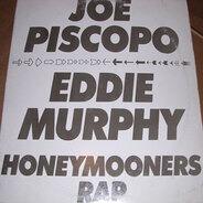 Joe Piscopo - Honeymooners Rap