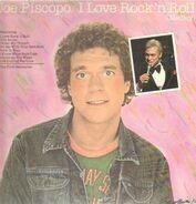 Joe Piscopo - I Love Rock 'N Roll (Medley)
