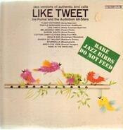 Joe Puma - Like Tweet - Jazz Versions Of Authentic Bird Calls