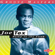 Joe Tex - Bump to the Funk