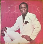 Joe Tex - Happy Soul