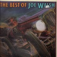 Joe Walsh - Best Of Joe Walsh
