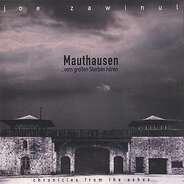 Joe Zawinul - Mauthausen ... Vom Großen Sterben Hören