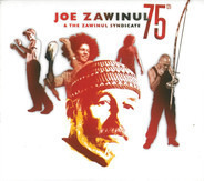 Joe Zawinul & The Zawinul Syndicate - 75th