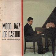 Joe Castro - Mood Jazz