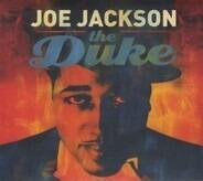 Joe Jackson - The Duke