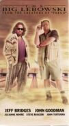 Joel Coen, Ethan Coen - The big Lebowski