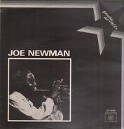Joe Newman - Estrellas Del Jazz: Joe Newman