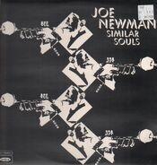 Joe Newman - Similar Souls
