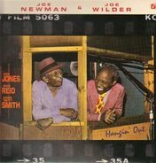 Joe Newman , Joe Wilder - Hangin' Out