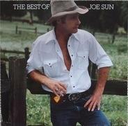 Joe Sun - The Best Of Joe Sun