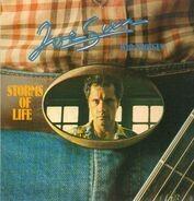 Joe Sun with Shotgun - Storms Of Life