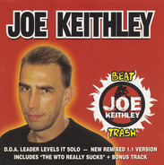 Joey Keighley - Beat Trash