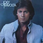 Joey Travolta - Joey Travolta