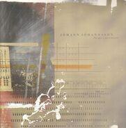 Jóhann Jóhannsson - IBM 1401, A User's Manual