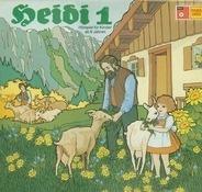 Heidi - Heidi 1