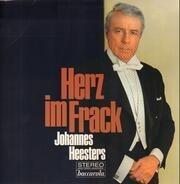 Johannes Heesters - Herz im Frack