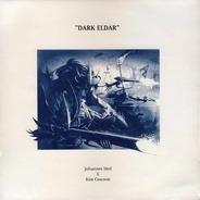 Johannes Heil / Kim Cascone - Dark Eldar