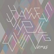 Johannes Heil - Loving, Mark Broom, Butch Remixes