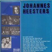 Johannes Heesters - Johannes Heesters