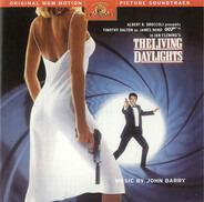 John Barry - The Living Daylights