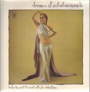 John Bilezikjian - Dream Of Scheherazade
