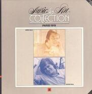 John Cale - Paris 1919 - Music & Art Collection