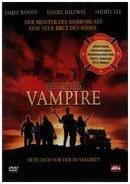 John Carpenter / James Woods a.o. - John Carpenter's Vampire