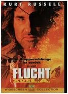 John Carpenter / Kurt Russell a.o. - Flucht Aus L.A. / Escape From L.A.