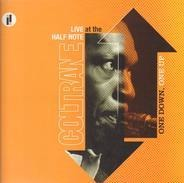 John Coltrane - One Down, One Up (Live At The Half Note)