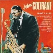 John Coltrane - Trane's Blues