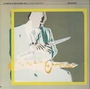 John Coltrane - The Mastery Of John Coltrane / Vol. III Jupiter Variation