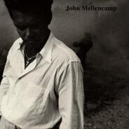 John Cougar Mellencamp - John Mellencamp