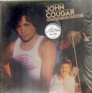 John Cougar, John Cougar Mellencamp - Nothin' Matters And What If It Did