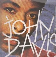 John Davis - Still Be Loving You