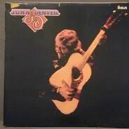John Denver - John Denver