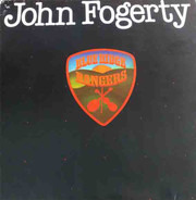 John Fogerty - The Blue Ridge Rangers
