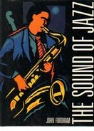 John Fordham - Sound of Jazz, The