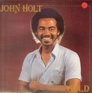 John Holt - Gold