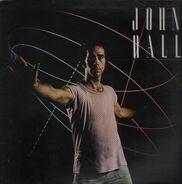 John Joseph Hall - John Hall