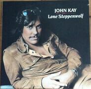 John Kay - Lone Steppenwolf