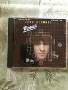 John Klemmer - Mosaic - The Best Of John Klemmer Volume One