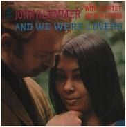 John Klemmer - And We Were Lovers