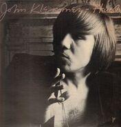 John Klemmer - Hush