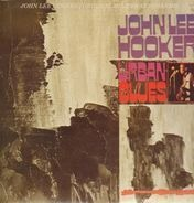 John Lee Hooker - Original Bluesway Sessions