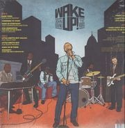 John Legend & The Roots - Wake Up!