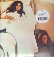 John Lennon /Yoko Ono - Unfinished Music,No.2: Life With