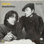 John Lennon / Yoko Ono - Woman / Beautiful Boys